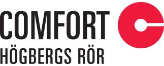 Högbergs Rör i Borås AB