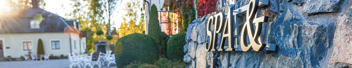 Hooks Herrgård AB - Konferenser & Mässor, Golfbanor & Golfklubbar, Hotell & Pensionat, Restauranger & Serveringar, Konferensanläggningar & Kursgårdar, Konferens- & Mässarrangörer