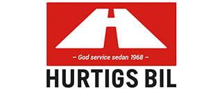 Hurtigs Bil AB