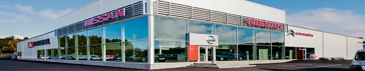 Hurtigs Bil AB - Biluthyrning, Däckservice & Däckförsäljning, Bilverkstäder, Begagnade bilar, Bilglas, Nya bilar, Bilförsäljning