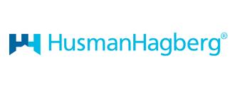 HusmanHagberg Härryda