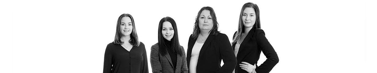 HusmanHagberg Kiruna - Fastighetsvärderingar, Fastighetsmäklare
