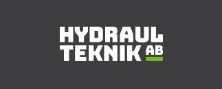 Hydraulteknik i Sörberge AB