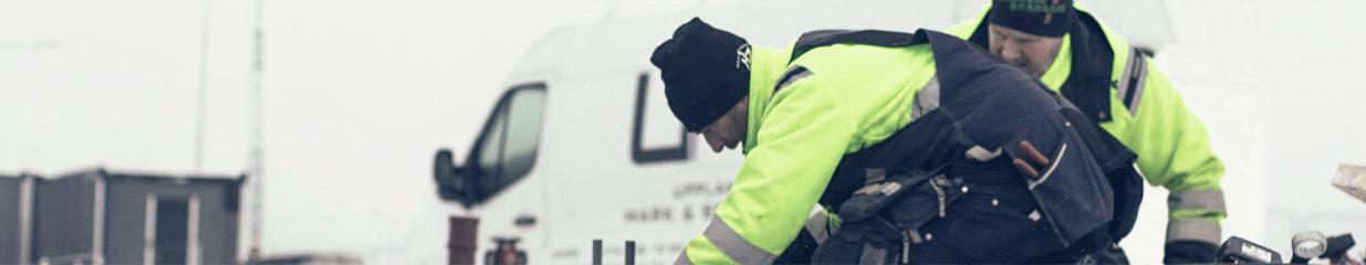 HZ Bygg AB - Byggmästare & Byggnadsentreprenörer, Bygg- & Anläggningsarbeten