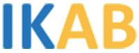Intermark Kållered AB / IKAB