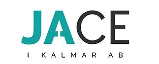 JACE i Kalmar AB