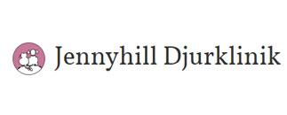 Jennyhill Djurklinik