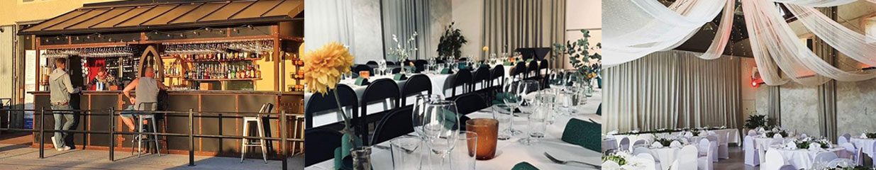 Joda bar & kök - Barer & Pubar, Konferens- & Mässarrangörer, Konferenser & Mässor, Eventarrangörer, Catering, Svenska restauranger, Restauranger & Serveringar