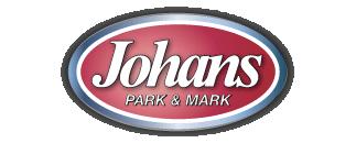 Johans Park & Mark AB