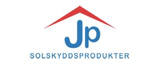 Jp Solskyddsprodukter