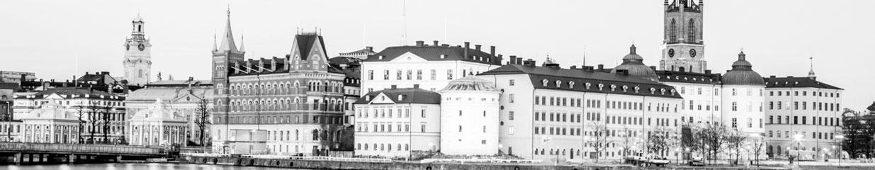 Juristhuset Lawhouse Advokatfirman Sjöström AB - Jurister, Advokater