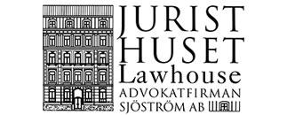Juristhuset Lawhouse Advokatfirman Sjöström AB