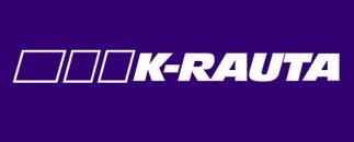 K-Rauta webbutik
