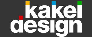 Kakel&Design Sollentuna