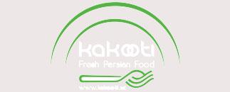 Restaurang Kakooti