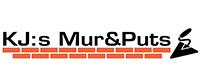 Kj:s Mur&puts