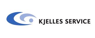 Kjelles Service i Örnsköldsvik AB