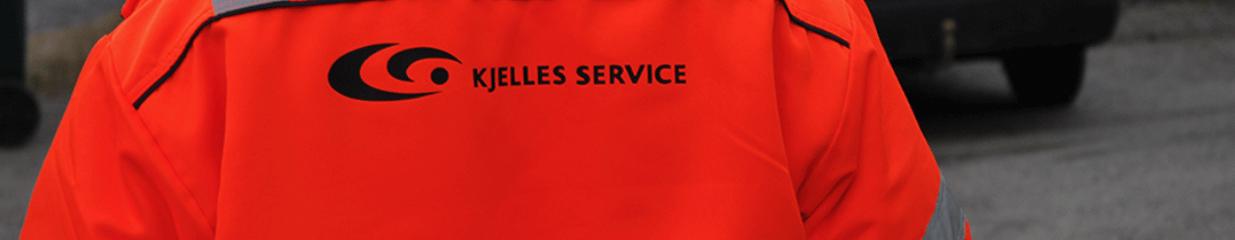 Kjelles Service i Örnsköldsvik AB - Trädgårdsmästare & Trädgårdsskötsel, Fönsterputsning, Städning & Rengöring, Flyttfirmor