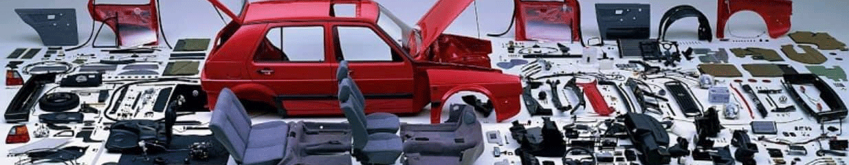 Köpings Bildemontering AB - Begagnade bilar, Återvinning, Bilskrot, Däckservice & Däckförsäljning, Bilverkstäder, Bilförsäljning, Bildelar & Biltillbehör