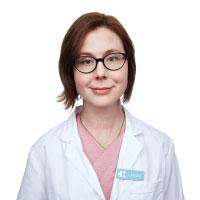 läkarhuset luna hudmottagning