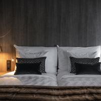 Hotellrum