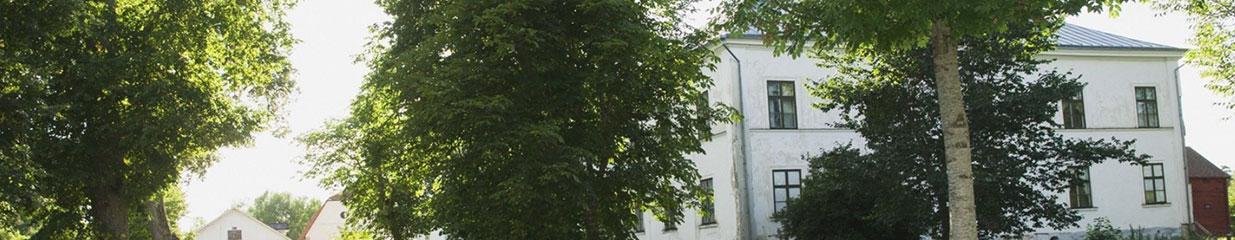 Länsförsäkringar Fastighetsförmedling i Tidaholm - Fastighetsmäklare - Utland