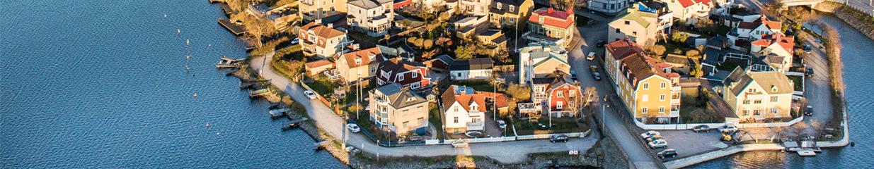 Länsförsäkringar Fastighetsförmedling - Bostadsrättsföreningar, Bostadsförmedlingar, Fastighetsmäklare, Fastighetsvärderingar