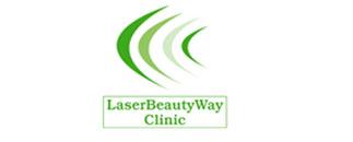 Laser Beauty Way Clinic