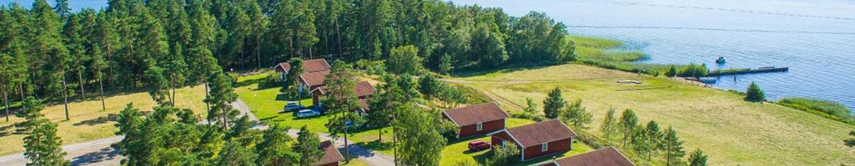 LJ Bygg AB - Byggmästare & Byggnadsentreprenörer, Bygg- & Anläggningsarbeten