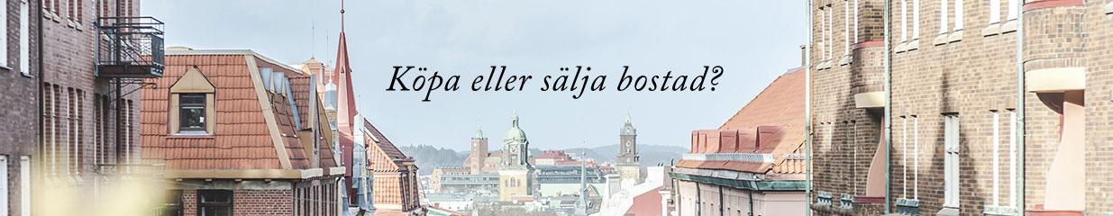 Lundin Fastighetsbyrå AB - Bostadsförmedlingar, Fastighetsmäklare, Fastighetsvärderingar