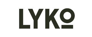 Lyko Concept Skin