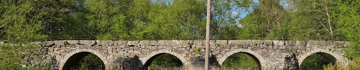 Lyngsjögruppen - Fönsterputsning, Städning & Rengöring