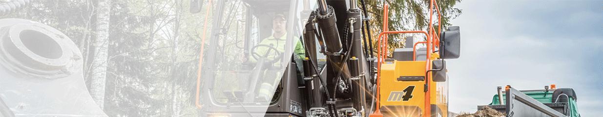 m4 gruppen AB - Containrar, Bud & Kurir, Åkerier, Mark- & Anläggningsentreprenader, Magasinering, Flyttfirmor, Gaturenhållning, Avlopps- & Avfallshantering, Återvinning, Bygg- & Anläggningsarbeten, Maskinuthyrning, Spedition & Transport