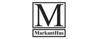 MarkantHus AB