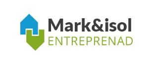 Mark & isol Entreprenad AB