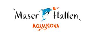 Maserhallen & Aqua Nova