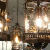 klassisk belysning götgatan 7 stockholm