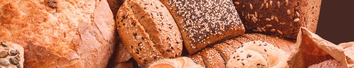mäster jacobs bageri