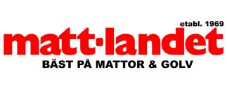Mattlandet - Sisjön