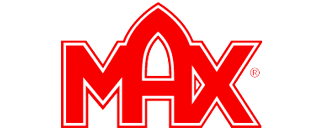 MAX i Sundsvall