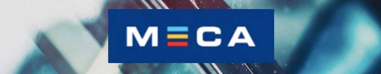 Meca Huddinge - Bilverkstäder