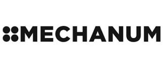 Mechanum Partille - Serviceverkstad