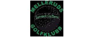 Melleruds Golfklubb