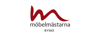 Möbelmästarna Byske