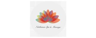 Natthanas Spa & Massage AB
