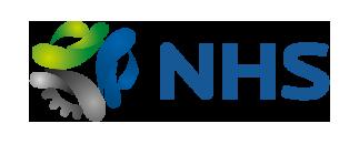 NHS - Nordisk Högtrycksspolning i Väst AB