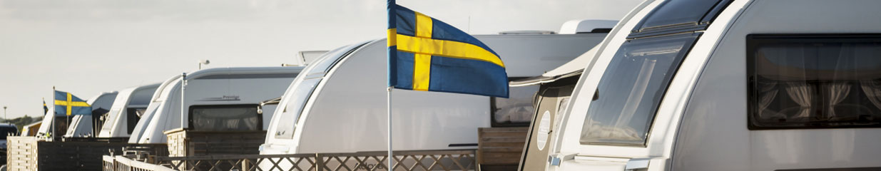 Nordic Camping Ånnaboda Cover