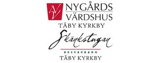 Restaurang Skänkstugan/Nygårds Värdshus