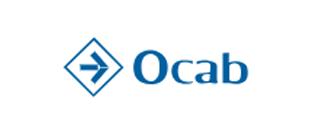 Ocab Stockholm