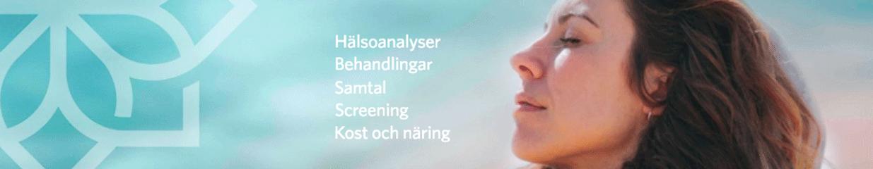 Odenplans Naturhälsa - Hälsokost, Akupunktur & Akupressur, Massage, Alternativmedicin, Homeopater